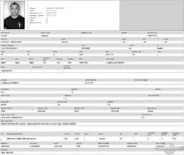 Maine Criminal Records | StateRecords org