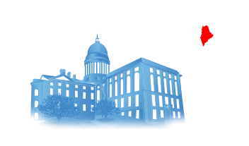 Maine State Records | StateRecords org